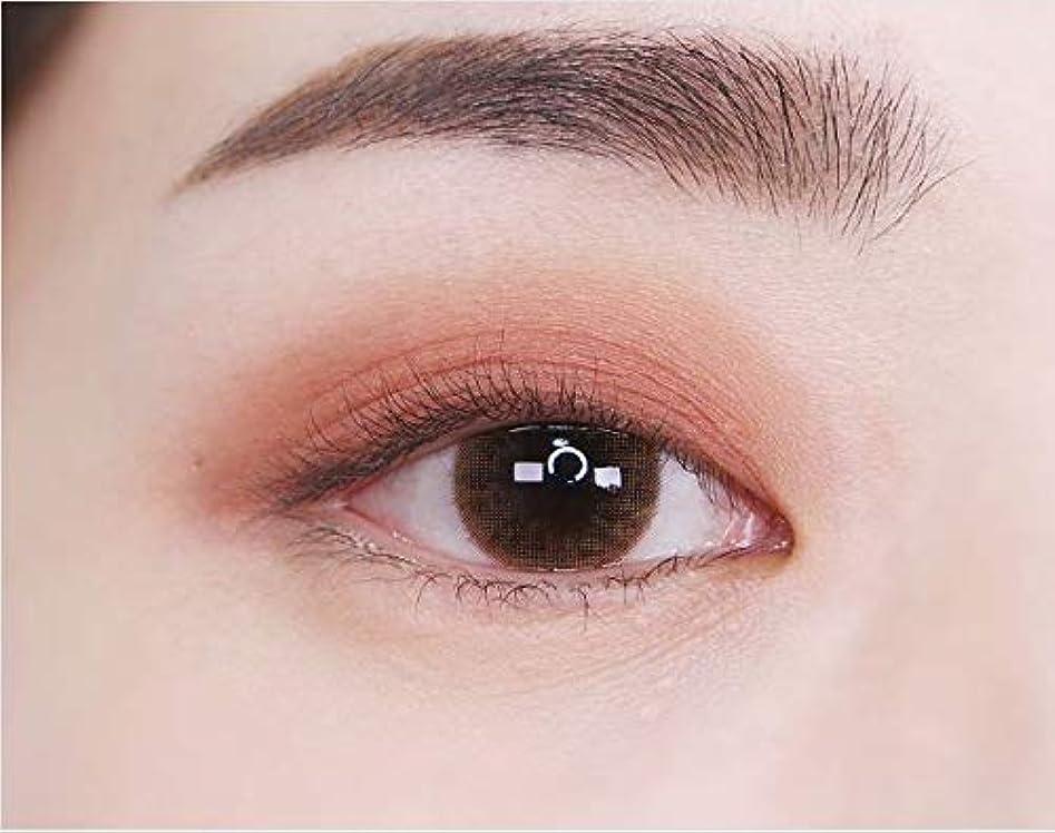 行商怒る充実[イニスフリー] innisfree [マイ パレット マイ アイシャドウ (シマ一) 3カラー] MY PALETTE My Eyeshadow (Shimmer) 3 Shades [海外直送品] (シマ一 #46)