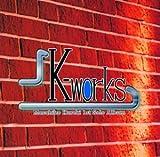 K-works
