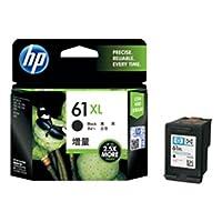 ヒューレット・パッカード HP61インクカートリッジ カラー CH563WA/63358643
