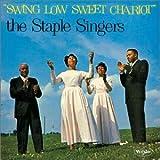 ステイプル・シンガーズ(The Staple Singers)