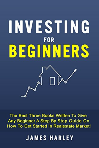 amazon co jp investing for beginners the best three books written