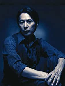 HIDEAKI TOKUNAGA VOCALIST BOX(A)(限定盤)