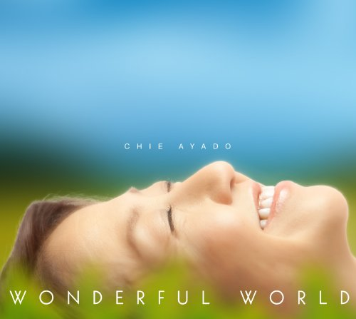 [画像:Wonderful World]