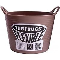 MICRO TUB マイクロタブ TUBTRUGS タブトラッグス [ コーヒー ]