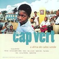 A Alma De Cabo Verde