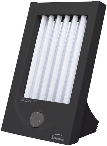 家庭用日焼けマシン neotan-A90 ネオタンA90