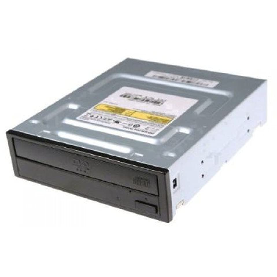 対応カウントいつかHP 447464 – 001 – 02 HP ProLiant DVD - ROMドライブSATA 16 X (44746400102 )