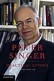 Practical Ethics