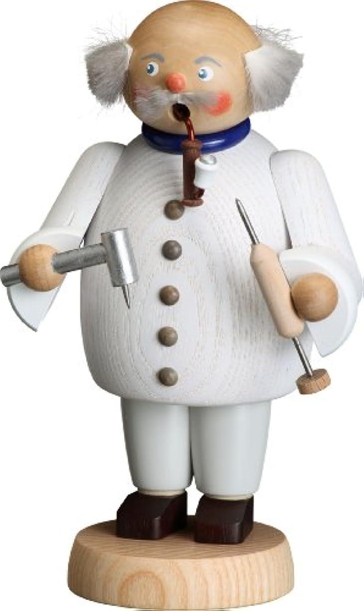 ダイエット放置ラダ煙ることは新しい人の元の エルツ山地 煙る ザイフェン の歯科医 12660 を計算します
