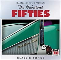Fabulous Fifties 5: Classic Songs