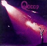 Queen<br />Queen