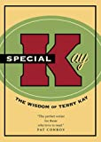 Special Kay: The Wisdom of Terry Kay