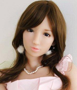 4woods ラブドール A.I.doll EX 百合花 -