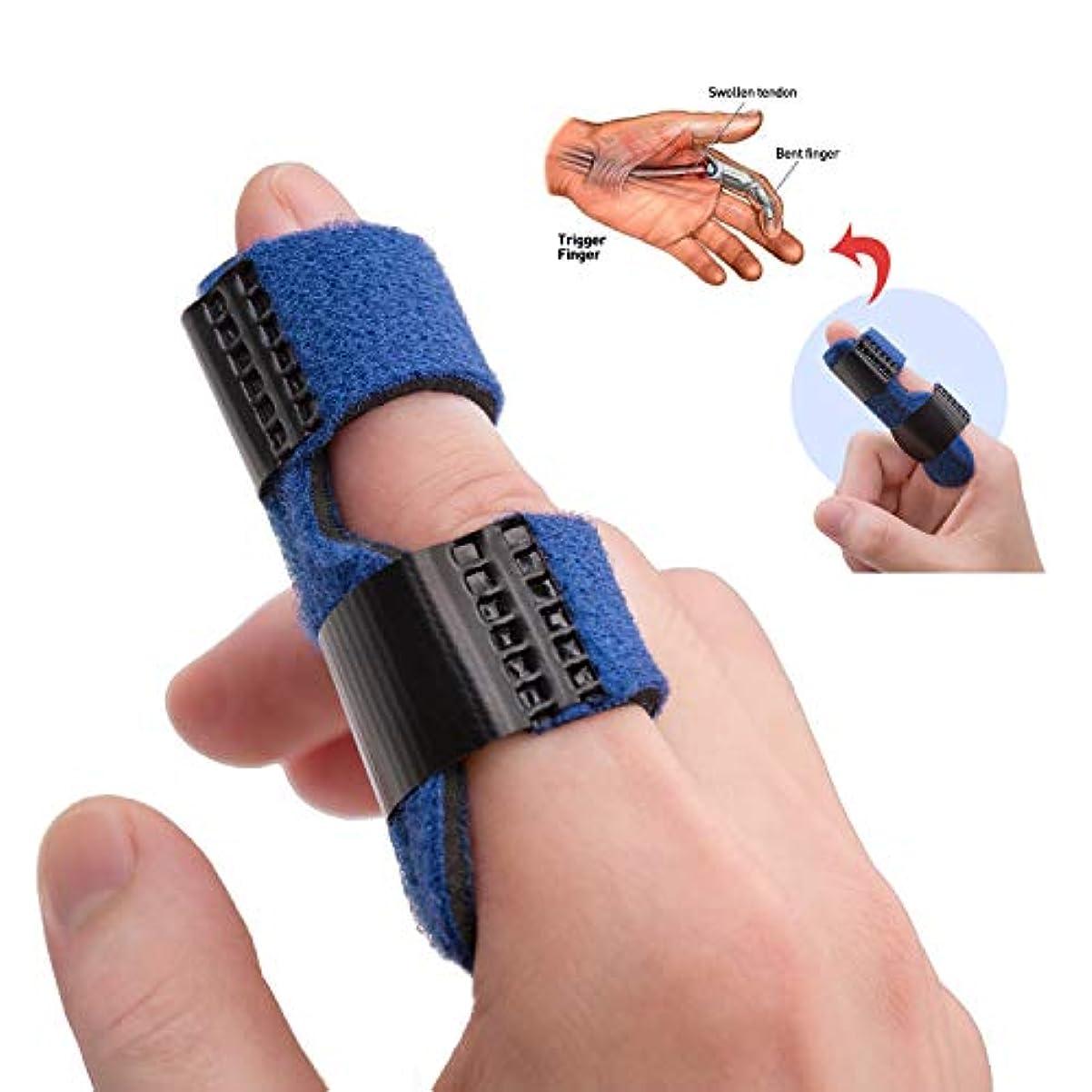 改革オフェンスシェーバーSumifun 指の骨折保護スリーブは通気性です 指 サポーター ばね指 突き指 腱鞘炎 スポーツ 保護 リハビリ 金属プレート 固定 柔軟 通気性 快適 全指適応 左右兼用 フリーサイズ 調節可能