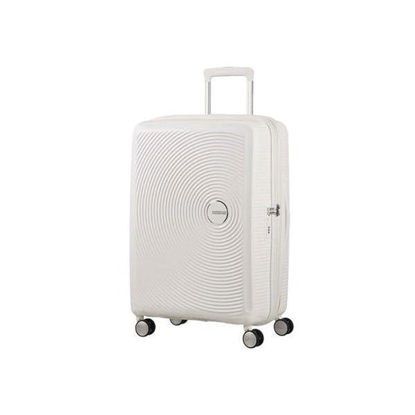 [アメリカンツーリスター] スーツケース サ...の紹介画像49