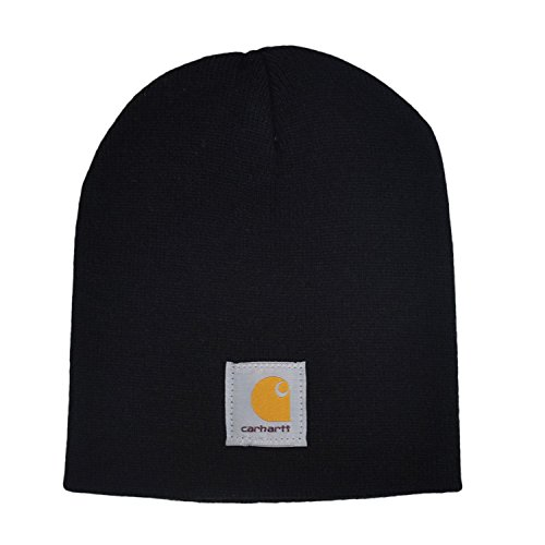 (カーハート)Carhartt Arylic Knit Hat ニット