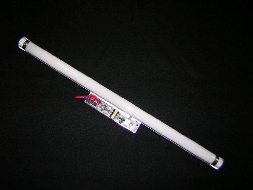 【蛍光灯 24V20W】国内生産で安心 ユニットフルセット ...