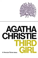 Third Girl (Poirot)