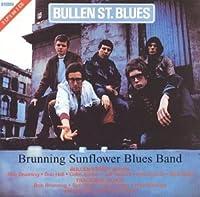 Bullen Street Blues