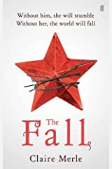 The Fall by Claire Merle (2013-06-06) Paperback