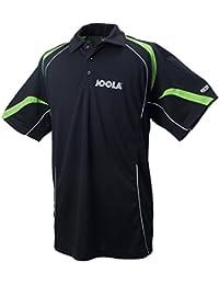 ヨーラ(JOOLA) メサ 90602T