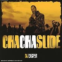 Cha Cha Slide - Ecd