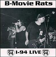 I-94 Live I-94