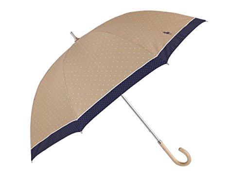 (ラルフローレン) RALPH LAUREN 晴雨兼用傘 RL0229-01