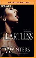 Heartless (Merciless)