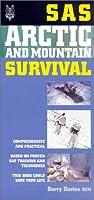 Sas Mountain and Arctic Survival (SAS Survival)