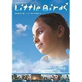 Little Birds -イラク 戦火の家族たち- [DVD]