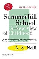 SUMMERHILL SCHOOL