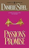 Passion's Promise: A Novel
