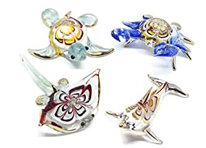 Jewelry & Watches Charms & Charm Bracelets ~new~3d Gold Tone Frog Prince Clip On Charm W/rhinestones Nickel Free Bn