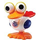 Tolo Crazy Eyed Pelican Toy