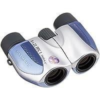OLYMPUS 双眼鏡 8X21 DPC I