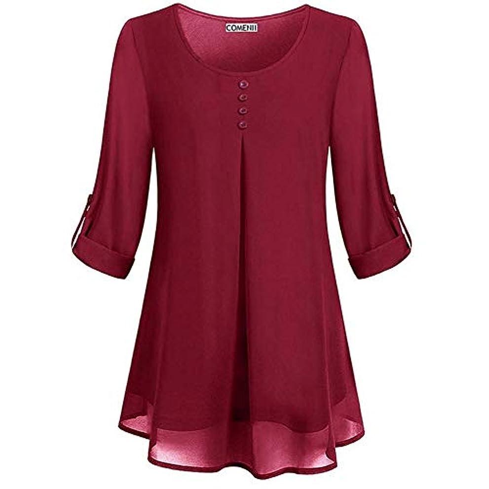 群がる出席人口MIFAN の女性のドレスカジュアルな不規則なドレスルースサマービーチTシャツドレス