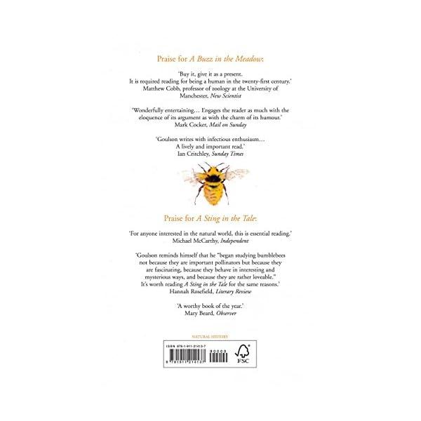 Bee Questの紹介画像3