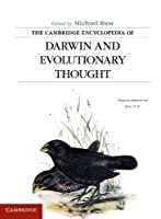 The Cambridge Encyclopedia of Darwin and Evolutionary Thought