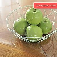 透明なプラスチック製のテーブルクロス 頑丈なデラックスクリスタルクリアビニールテーブルクロスプロテクター耐久性のある100%ビニールテーブルクロスプロテクターテーブルカバーサイズインチ長方形 (Color : Transparent 2.0mm, Size : 100*100cm)