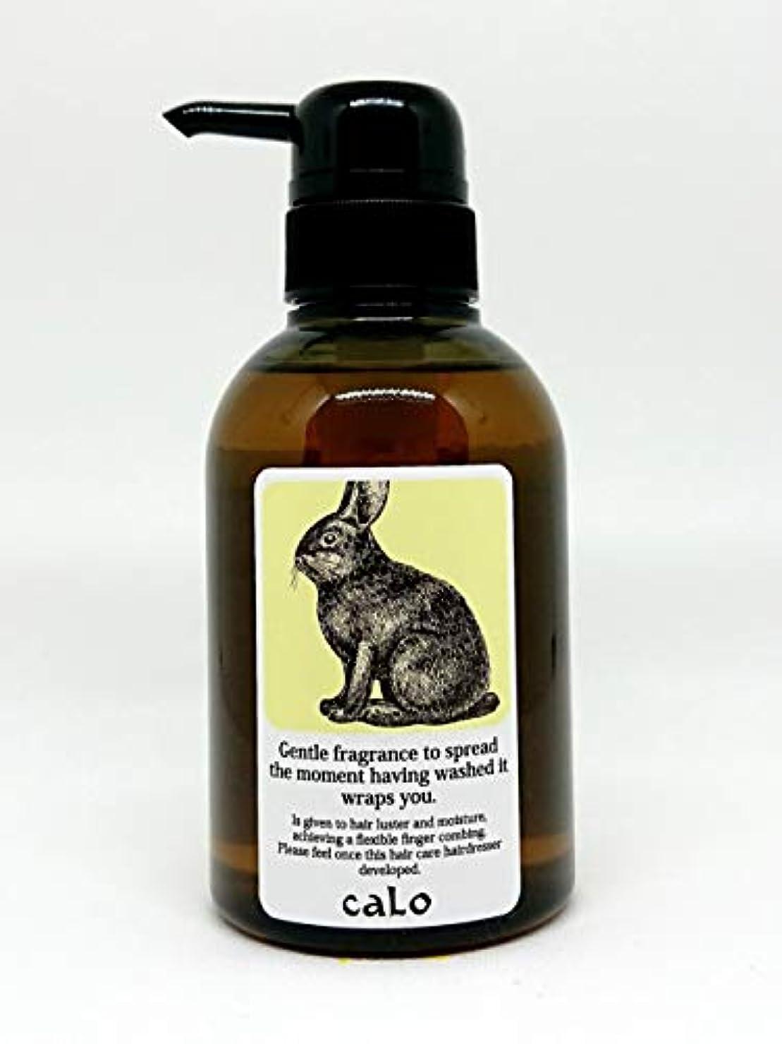 病気のハード文字通りカロシャンプー Be 精油のみの香り 香料不使用 バスルームの癒し ストレス緩和 子供用シャンプー アロマ 柑橘系