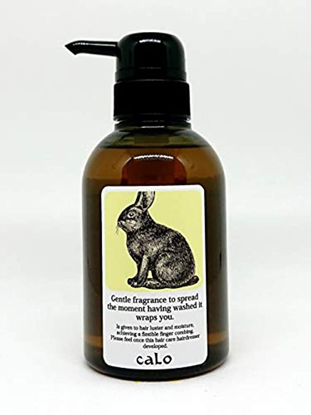 しっかり確かに南カロシャンプー Be 精油のみの香り 香料不使用 バスルームの癒し ストレス緩和 子供用シャンプー アロマ 柑橘系