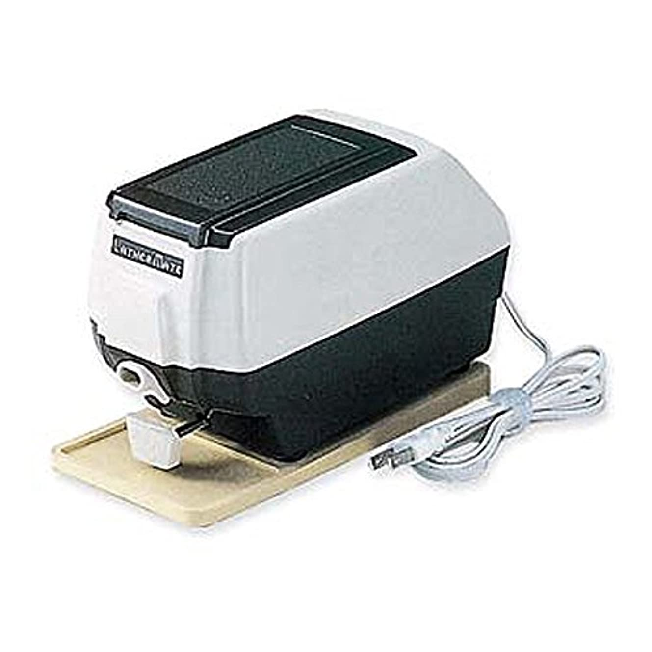 明日計画タイプライターラザーメイトミキサー OM-50