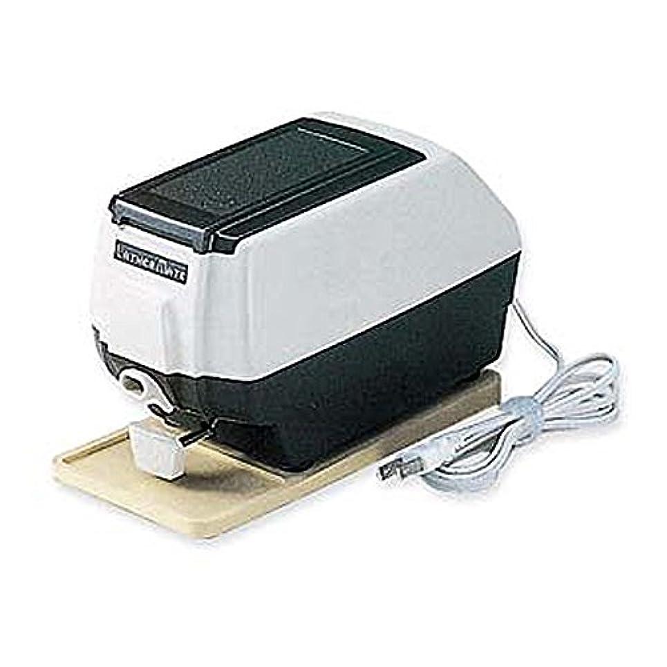 アルファベット機械的ホームレスラザーメイトミキサー OM-50