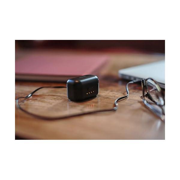 NUARL Bluetooth5 完全ワイヤレ...の紹介画像8
