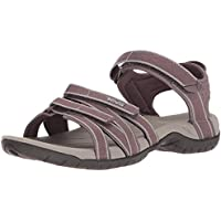 Teva Women's Tirra Open Toe Athletic & Outdoor Sandals