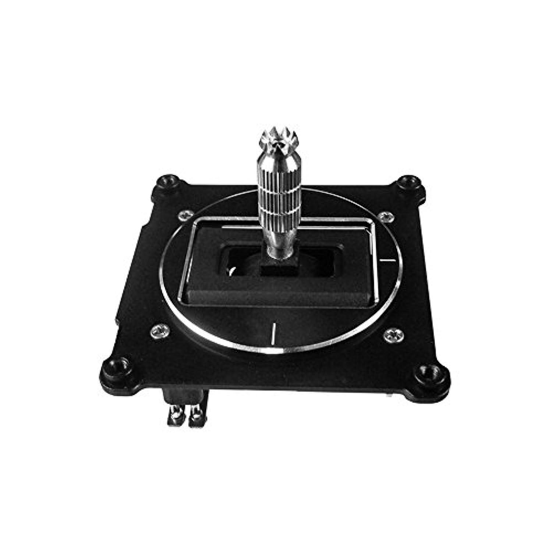 FrSky M9 ホールセンサー ジンバル タラニス X9D & X9D Plus用
