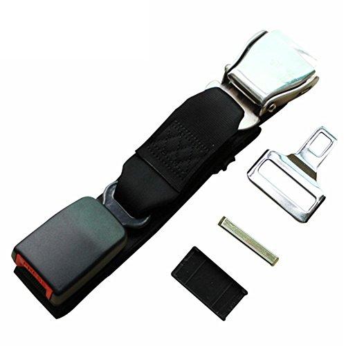 マタニティカー シートベルト マタニティ 旅行 安全で快適 妊婦 シート ベルト (ブラック)