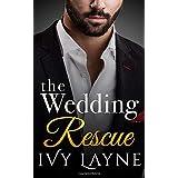 The Wedding Rescue: 1