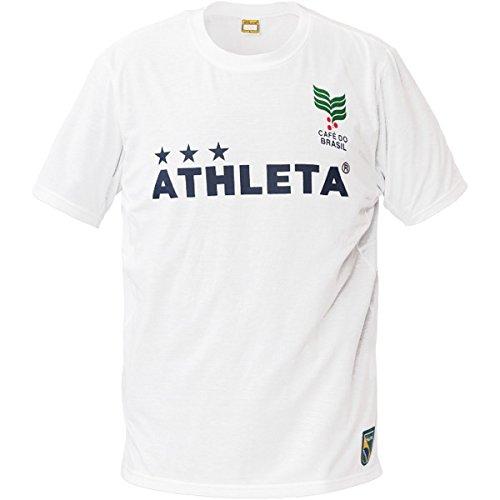 ATHLETA(アスレタ) メッシュTシャツ 03294